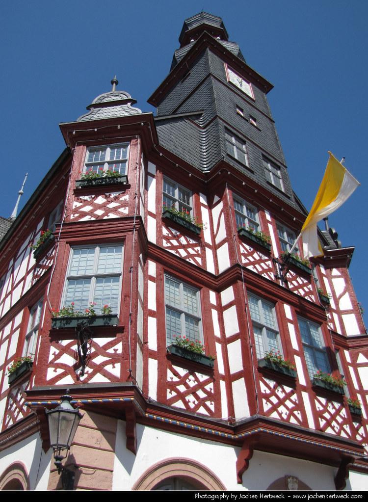Www Hotels In Bensheim De