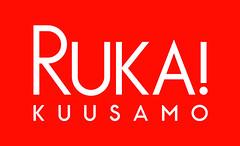 Ruka_Kuusamo_C