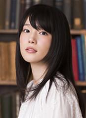 AFA15_Guest_Artiste_Ps_Live_Uchida_Maaya