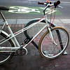 20150710 bike-rack-bent