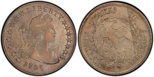 1796 B6 BB64 Miller
