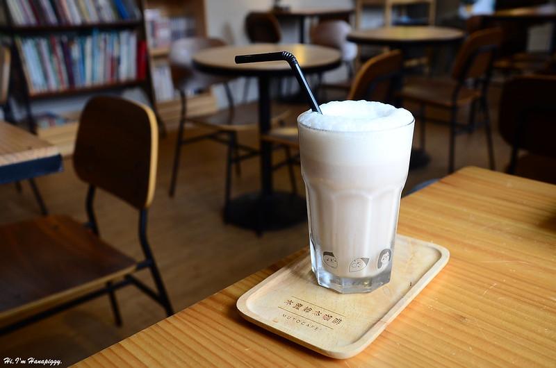 木童繪本咖啡三重菜單mutocafe (31)
