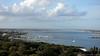 MIN 290_St Augustine Lighthouse_14