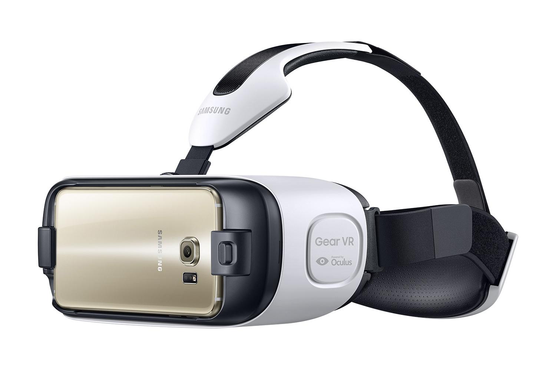 Gear_VR_Combination7
