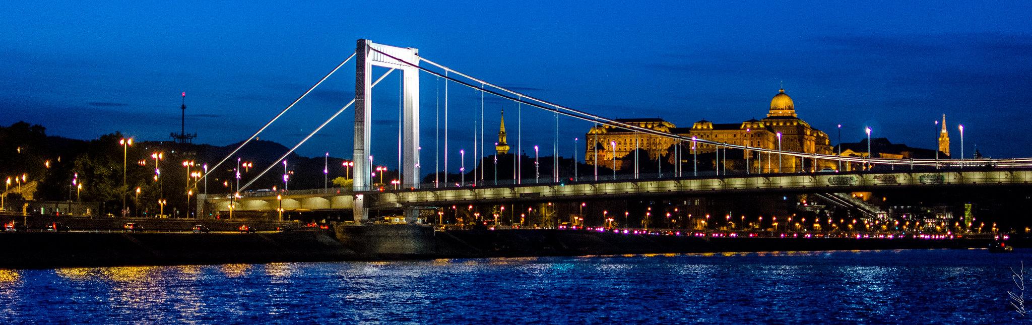 PragueVienneBudapest-Flickr-25