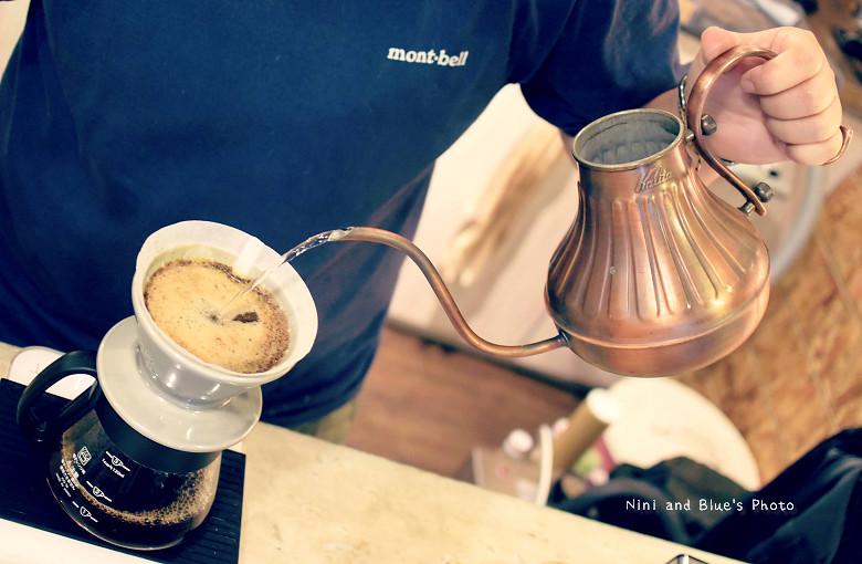 台中好日咖啡25