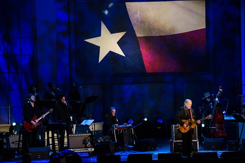 11-18-2015 Library Of Congress Gershwin Honors Willie Nelson-105