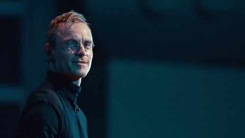 Steve Jobs - screenshot 10