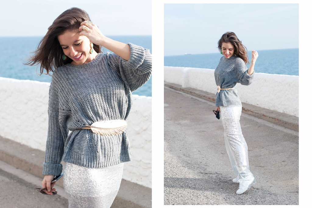 012_sequin_knit_new_years_eve_casual