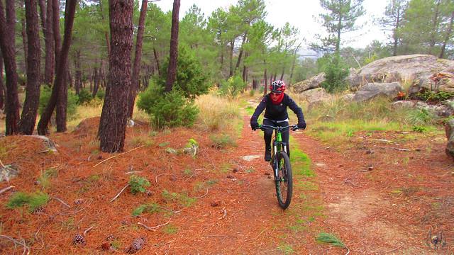 2015_11_22_Vuelta La Cabrera_Mary_036
