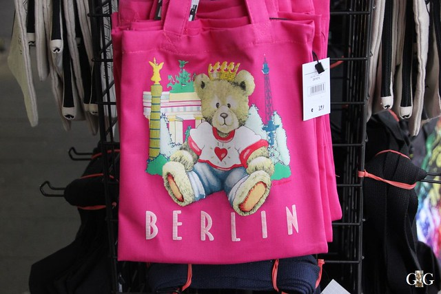 Besuch im Berliner Zoo 06.12.2015112