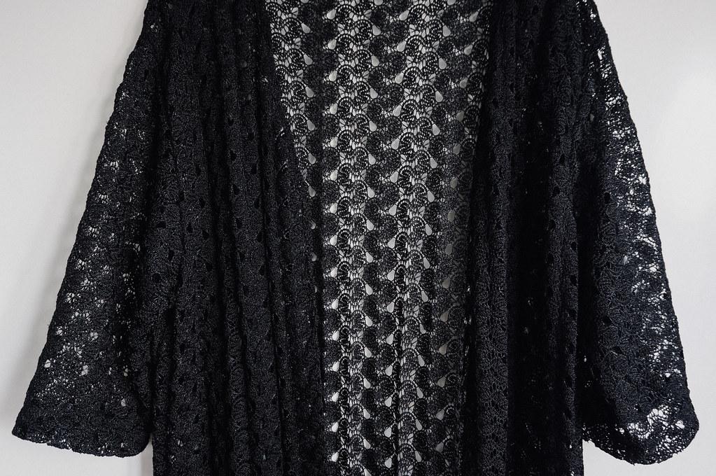 Loppisfyndade kläder | Matildigt