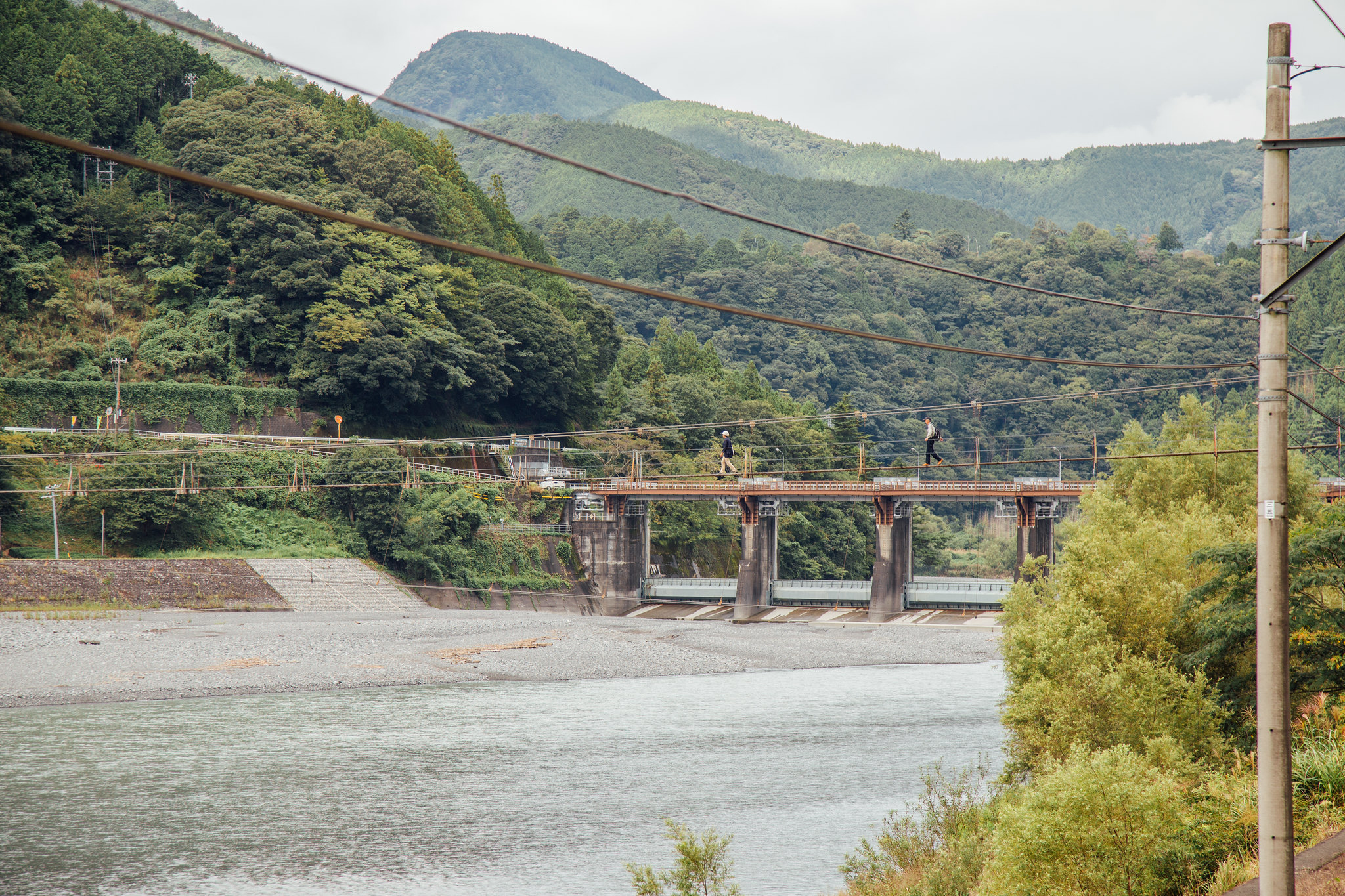 2014-09-26 大井川鉄道 003