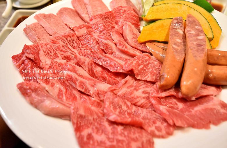 日本沖繩美食Yakiniku Motobufarm1本部燒肉牧場19