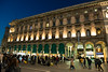Milan, Italy by petia.balabanova(tnx for +2 million views)