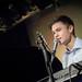 Johannes Holzinger - live im [ku:L]