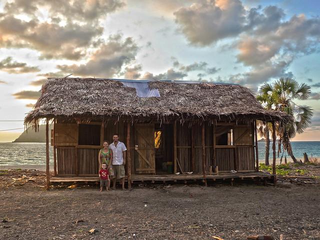 Madagascar9-052.jpg