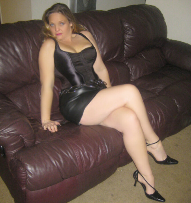 long pond milf women Updated daily with the latest high definition porn tube videos hd clips only watch and enjoy adult streaming xxx videos at pornsharingcom.
