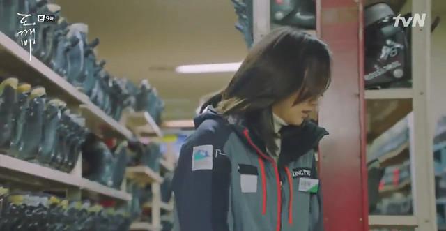 孤單又燦爛的神鬼怪9-龍平滑雪渡假村5
