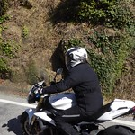 3° MotoTour delle donne #142