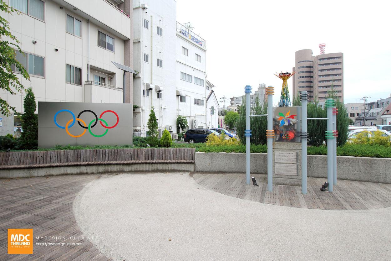 MDC-Japan2015-856