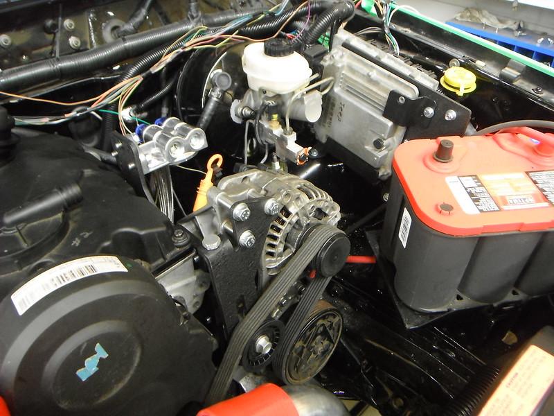 Poids des moteurs JEEP 20394838754_4fec4a65f8_c