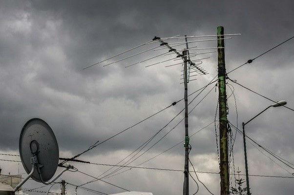 Confirma Ifetel apagón analógico en 4 estados