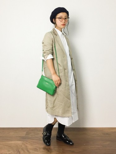 20-coordinate-autumn10