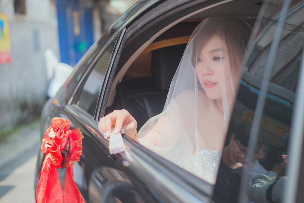 20150718台北花園酒店婚禮記錄 (404)