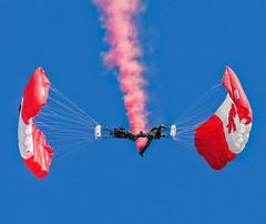 Abbotsford Air Show 2015