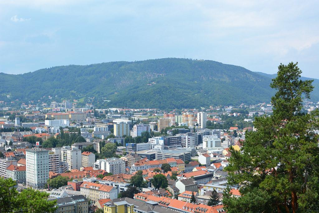 Graz_Ausblick-3