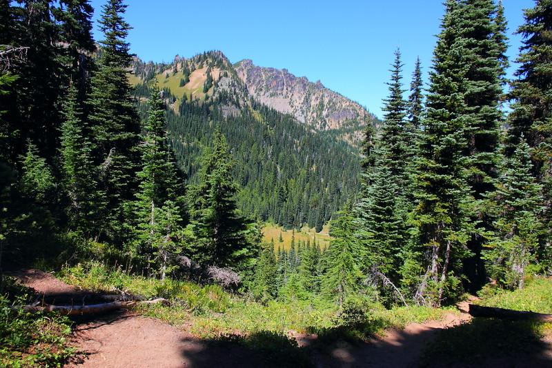 IMG_6188 Palisades Lakes Trail