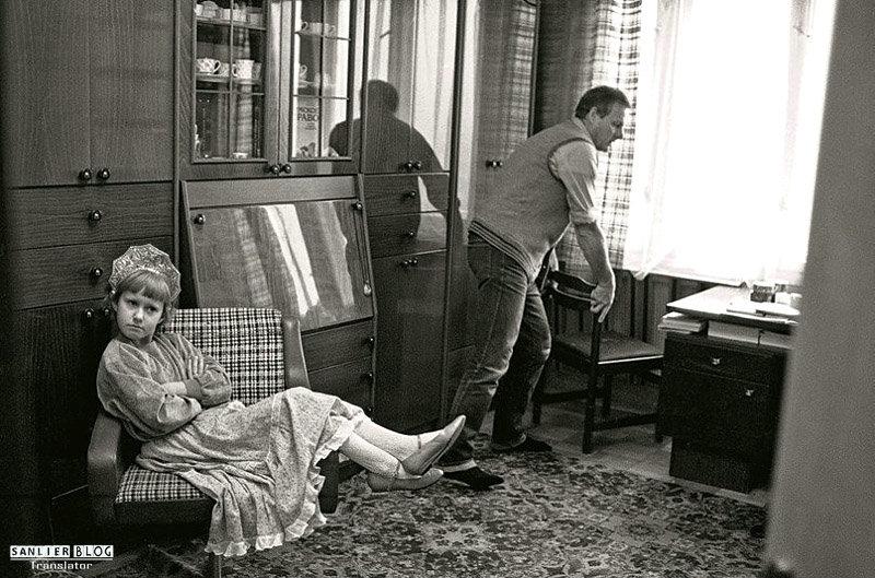 苏联名人家庭142