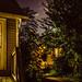 Back Door, Franklin Avenue, Hawthorne NJ by frperdurabo