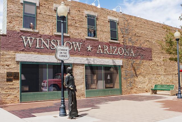 Winslow AZ 7d1_2542
