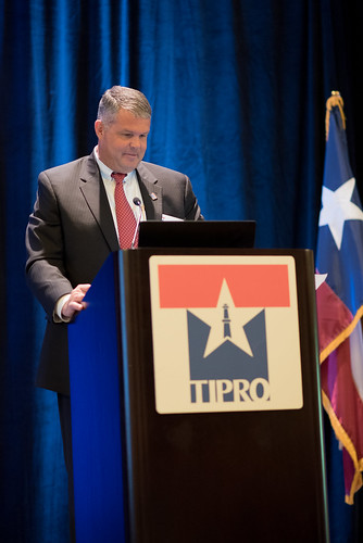 TIPRO Summer Conference-2799