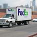 FedEx 201295 Chicago by mbernero