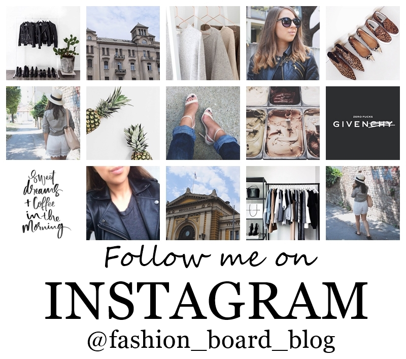 instagram-fashion-board-blog