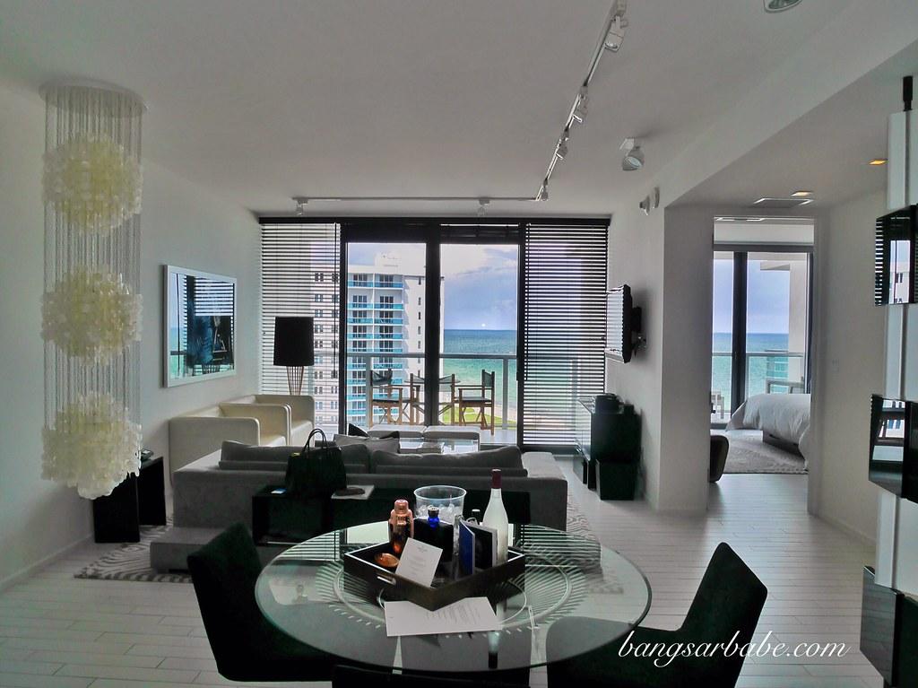 Haig Club Miami