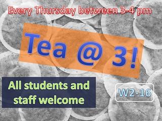 Tea @ 3 15_16