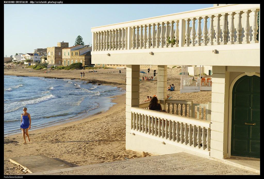 08-Punta-Secca-Gazebook