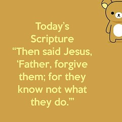 #JOEL OSTEEN'S PRAYER for the day