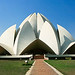 TOP HISTORICAL ATTRACTIONS TO VISIT IN DELHI by SelfDriveTrips
