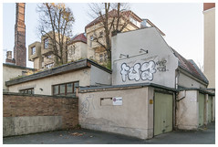 Berlin Friedenau