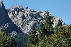 D70-0812-078 - Castle Crags