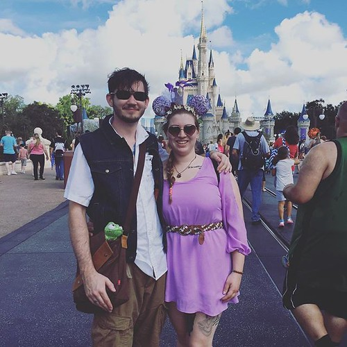 disneybound_rapunzel02