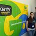 GO Center Grant Funding