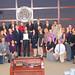 Board of Supervisors Presentations Oct. 6, 2015
