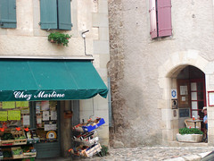 France 2015 Part Duex