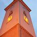 Austria-01250 - Tower of St. Jakob's by archer10 (Dennis) (55M Views)